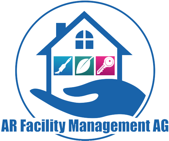 AR Facility Management AG
